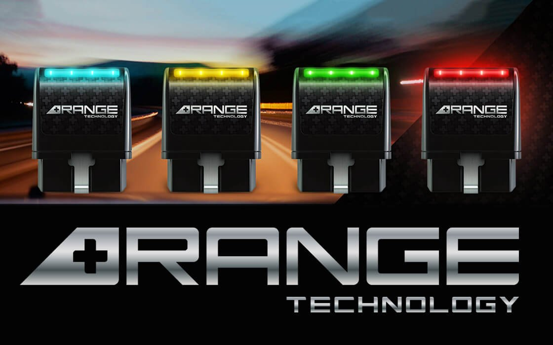 blog_range_tech_article_image.jpg